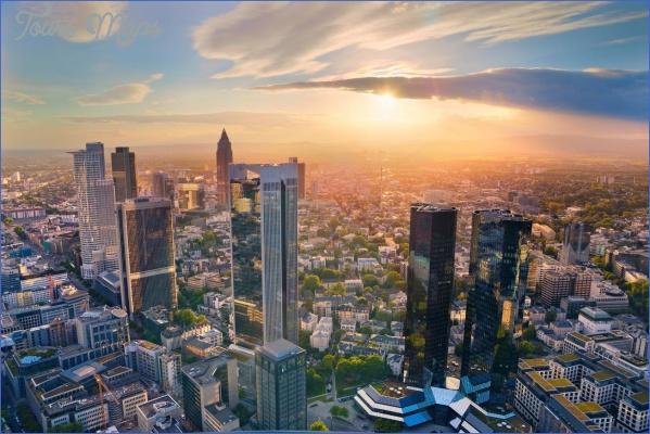 frankfurt 12 Frankfurt