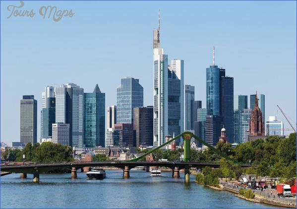 frankfurt 14 Frankfurt