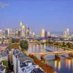 frankfurt 3 150x150 Frankfurt