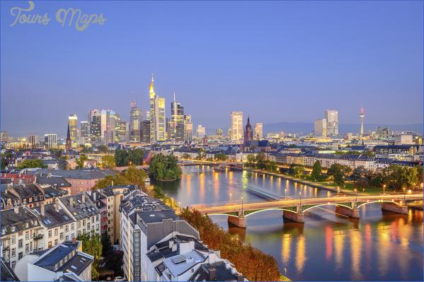 frankfurt 3 Frankfurt