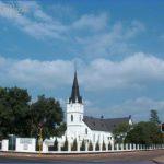gereformeerde kerkgebou hof street cape town 1 150x150 GEREFORMEERDE KERKGEBOU HOF STREET