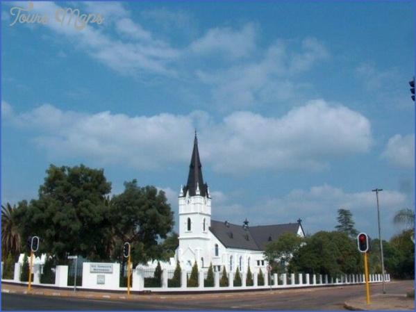 gereformeerde kerkgebou hof street cape town 1 GEREFORMEERDE KERKGEBOU HOF STREET