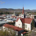 gereformeerde kerkgebou hof street cape town 12 150x150 GEREFORMEERDE KERKGEBOU HOF STREET