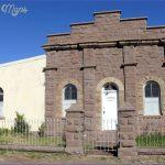 gereformeerde kerkgebou hof street cape town 14 150x150 GEREFORMEERDE KERKGEBOU HOF STREET