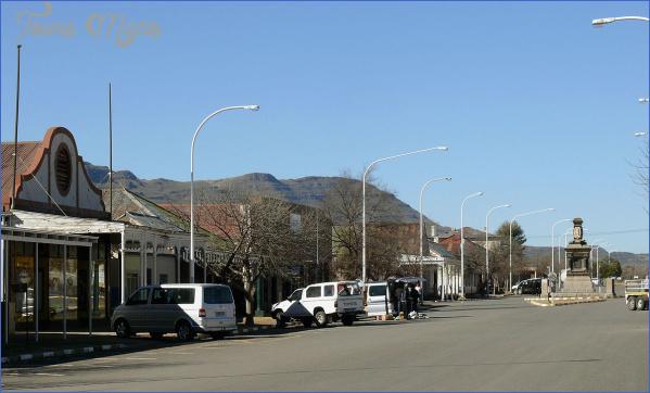 GEREFORMEERDE KERKGEBOU HOF STREET Cape Town_8.jpg