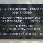 GEREFORMEERDE KERKGEBOU HOF STREET Cape Town_9.jpg