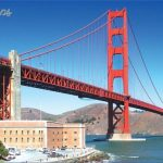 golden gate bridge attractions map 14 150x150 Golden Gate Bridge Attractions Map