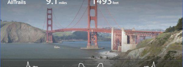 Golden Gate Bridge Map Distances _0.jpg