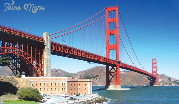 Golden Gate Bridge Map Distances _10.jpg