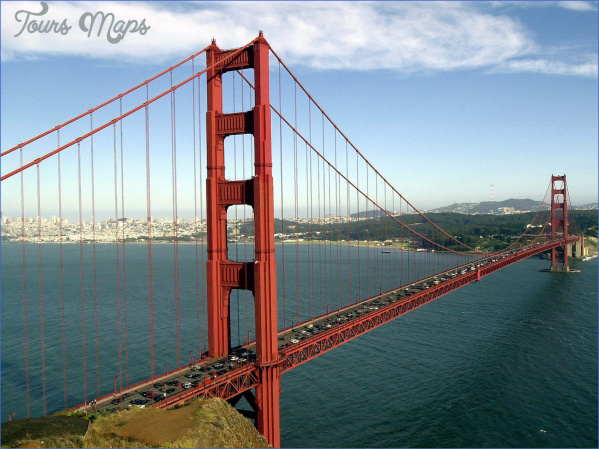 Golden Gate Bridge Map Distances _13.jpg