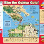 golden gate bridge map english  11 150x150 Golden Gate Bridge Map English