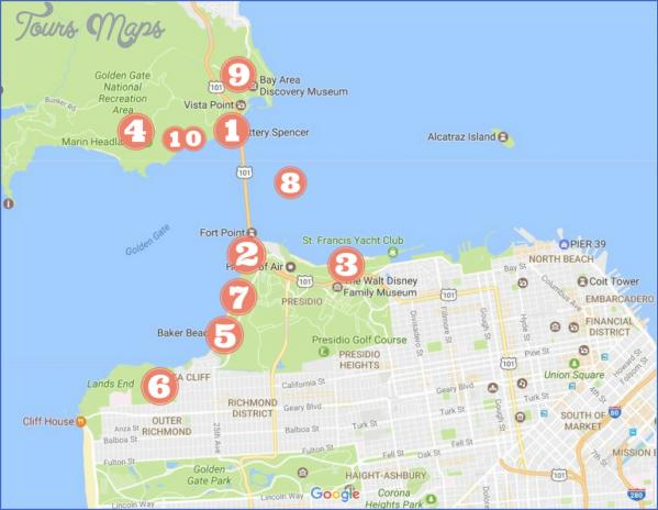 Golden Gate Bridge Map English _12.jpg