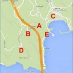 golden gate bridge map english  13 150x150 Golden Gate Bridge Map English