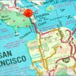 golden gate bridge map english  14 150x150 Golden Gate Bridge Map English