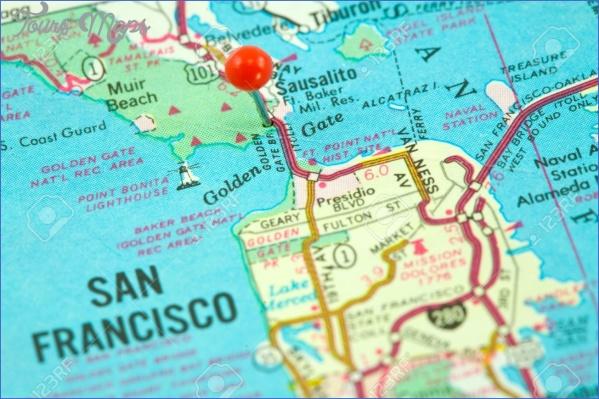 Golden Gate Bridge Map English _14.jpg