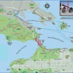 golden gate bridge map english  2 150x150 Golden Gate Bridge Map English