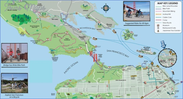Golden Gate Bridge Map English _2.jpg