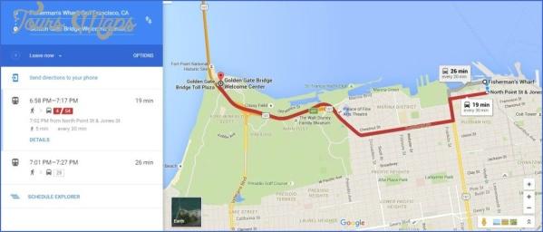Golden Gate Bridge Map English _6.jpg