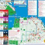 golden gate bridge map tourist attractions 0 150x150 Golden Gate Bridge Map Tourist Attractions