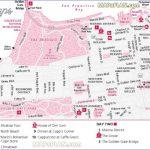 golden gate bridge map tourist attractions 13 150x150 Golden Gate Bridge Map Tourist Attractions