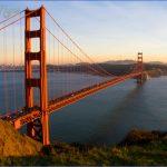 golden gate bridge map tourist attractions 3 150x150 Golden Gate Bridge Map Tourist Attractions