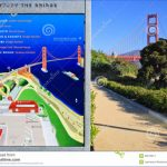 golden gate bridge map 9 150x150 Golden Gate Bridge Map