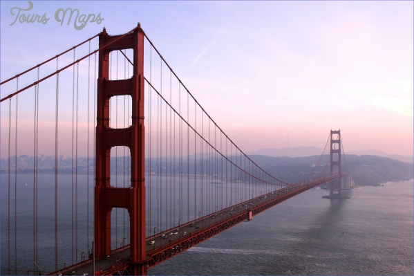Golden Gate Bridge_0.jpg