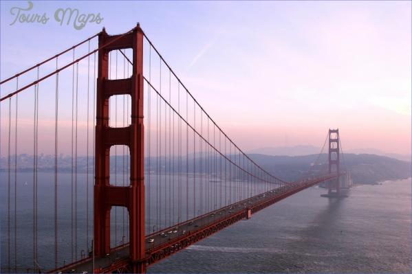 Golden Gate Bridge_0.jpg