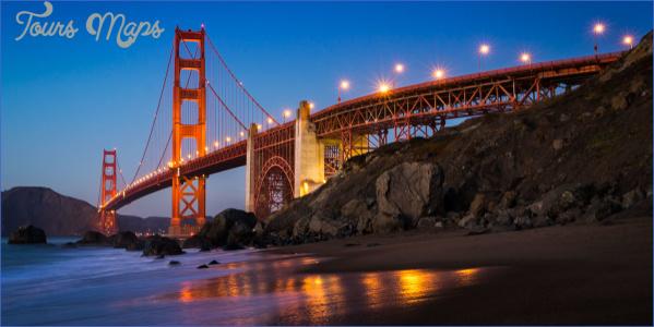 Golden Gate Bridge_1.jpg