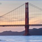 Golden Gate Bridge_11.jpg