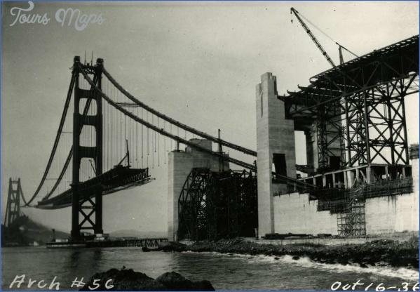 Golden Gate Bridge_11.jpg
