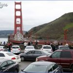 Golden Gate Bridge_12.jpg