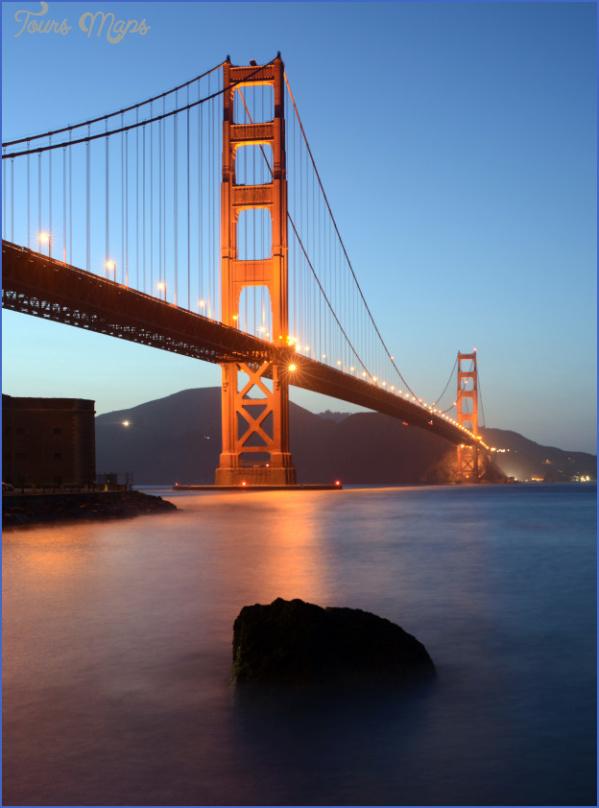 Golden Gate Bridge_12.jpg