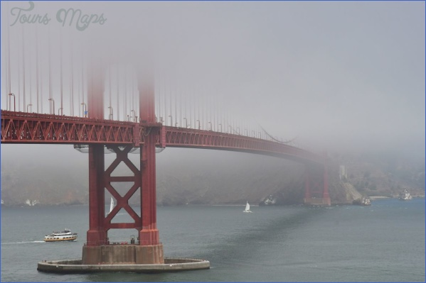 Golden Gate Bridge_13.jpg