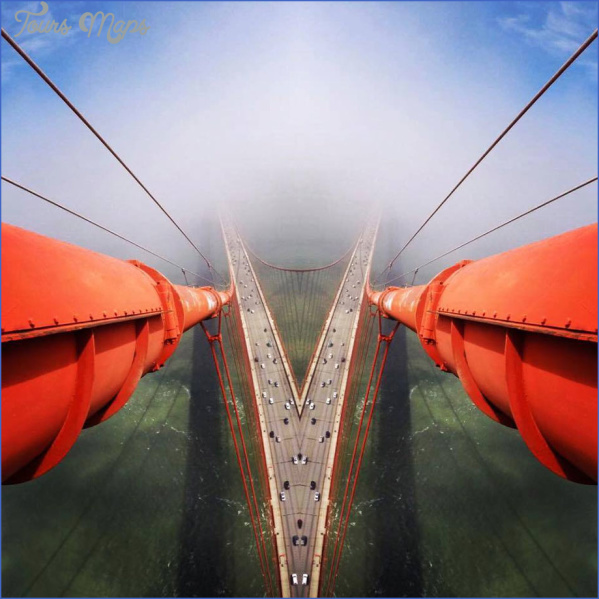Golden Gate Bridge_13.jpg
