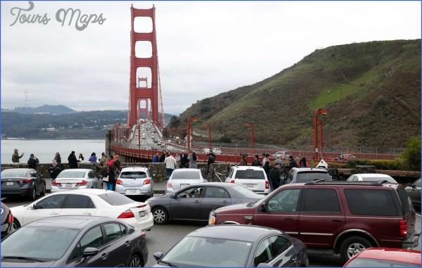 Golden Gate Bridge_14.jpg