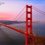 Golden Gate Bridge_2.jpg