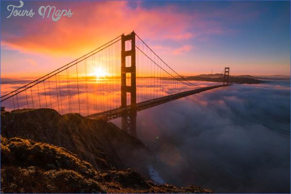 Golden Gate Bridge_3.jpg