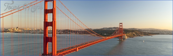 Golden Gate Bridge_4.jpg