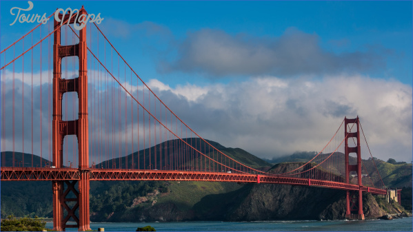 Golden Gate Bridge_5.jpg