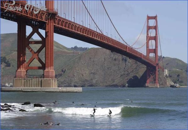 Golden Gate Bridge_5.jpg