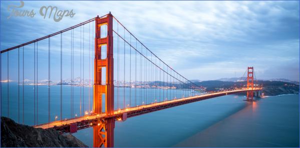 Golden Gate Bridge_6.jpg