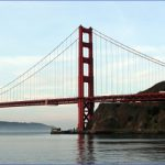 Golden Gate Bridge_9.jpg