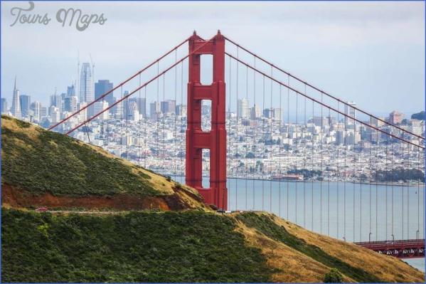 Golden Gate Bridge_9.jpg