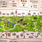 golden gate park map san francisco 7 150x150 GOLDEN GATE PARK MAP SAN FRANCISCO
