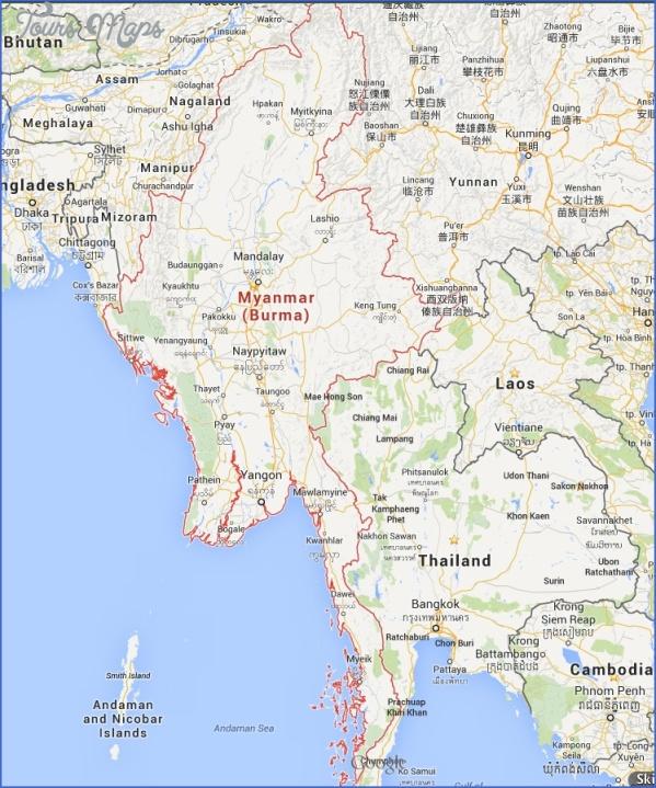 Google Maps Burma - ToursMaps.com ® on kampot cambodia map, thailand and cambodia map, cambodia asia map, cambodia phnom phen map, koh kong cambodia map, tikal guatemala map, sihanoukville cambodia map, phnom penh city map, phnom penh cambodia map, phnom penh world map, daun penh map, laos map, us invasion of cambodia map, vietnam map, cambodia rivers map, ankor wat cambodia map, cambodia travel map, poipet cambodia map, battambang cambodia map, kampong speu cambodia map,