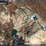 google maps hiking trails 12 150x150 Google Maps Hiking Trails