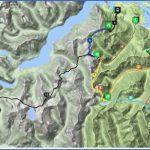 google maps hiking trails 14 150x150 Google Maps Hiking Trails