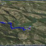 google maps hiking trails 2 150x150 Google Maps Hiking Trails
