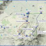 google maps hiking trails 3 150x150 Google Maps Hiking Trails